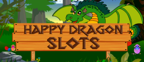 Happy Dragon Slots